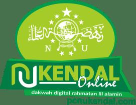 NU KENDAL Online
